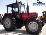Tractor Belarus MTZ 892.2