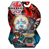Cumpara ieftin Figurina Bakugan Battle Planet, Haos Hydranoid, 20119737