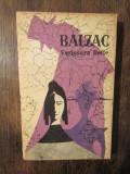 Verișoara Bette - Honore de Balzac