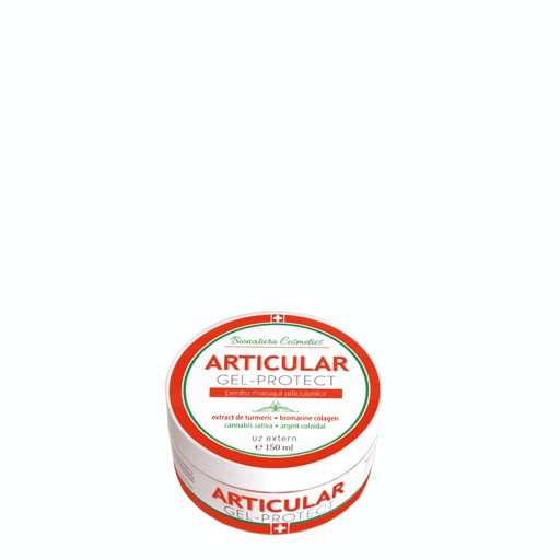 Articular Gel-Protect – 150 ml
