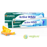 Pasta de Dinti Active White 75ml