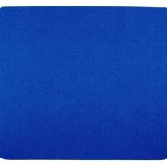 Mouse pad unicolor albastru