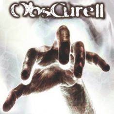 Joc Nintendo Wii ObsCure II