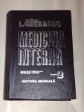 L.GHERASIM - MEDICINA INTERNA Vol.2. Bolile cardiovasculare + metabolice