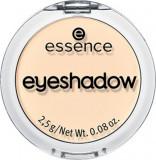 Fard de pleoape Essence Eyeshadow 05