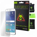 Folie de Protectie Full Body SAMSUNG Galaxy J7 2016 Alien Surface