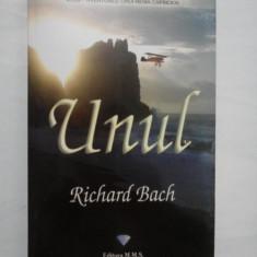 Unul - Richard Bach