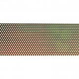 Sita moara de macinat cereale si furaje, orificiu 2mm Tools Mania