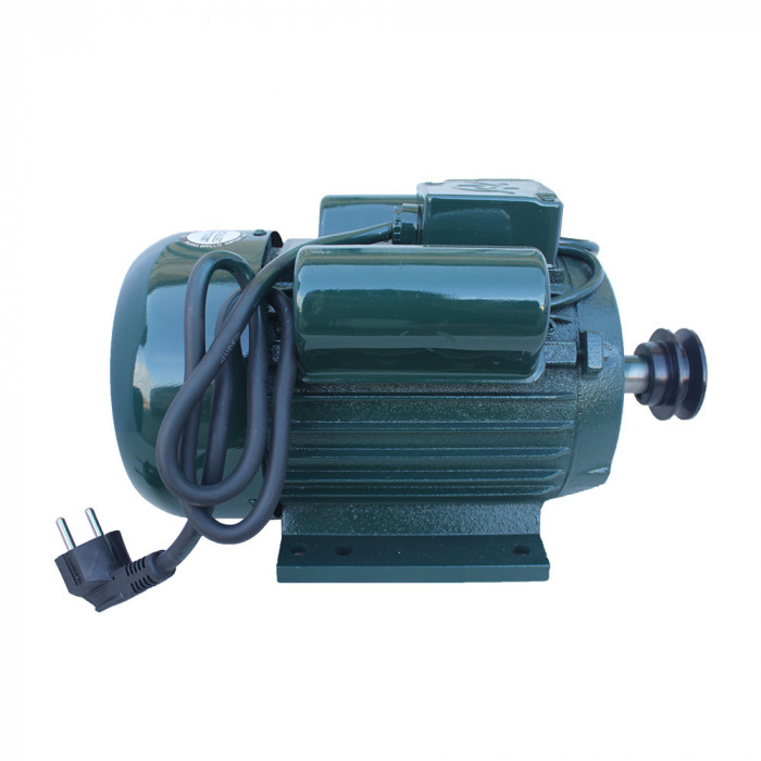 Motor electric 2.2 kW 3000 Rpm Brillo