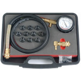 Force Tester Presiune Ulei FOR 912G1