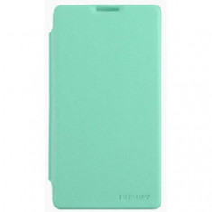 Husa Mercury Fancy Flip iPhone 5 / 5S Mint Blister