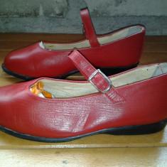 Corvin / pantofi copii mar. 27