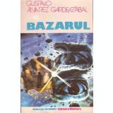 Bazarul