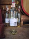 Sticla rachiu cireșe 40* 2020