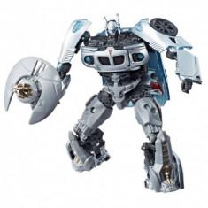 Transformers Studio Deluxe Class Autobot Jazz 11 cm