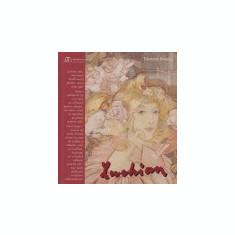 Luchian si originile spiritului modern in pictura romaneasca