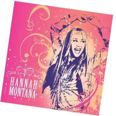 Servetele Hannah Montana foto