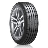 Cumpara ieftin Anvelopa Vara HANKOOK K125 Ventus Prime 3 245 45 R18 96W