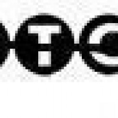 Joja ulei PEUGEOT PARTNER combispace (5F) (1996 - 2012) STC T405222