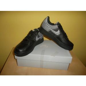 Adidasi Nike Air Force 1 'Dogtooth'  marimea 38