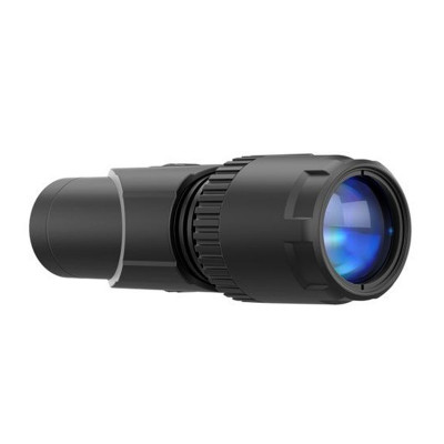 Iluminator cu infrarosu Pulsar Ultra IR 850, tip diode LED foto