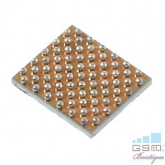 Esda IC Audio Samsung Galaxy S4 I9505