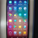 Telefon mobil Umidigi S2 Lite, Dual SIM, 32GB, 4G, Black, Negru, Neblocat