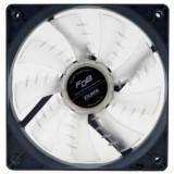 Ventilator/Radiator Zalman ZM-F3 FDB(SF)