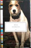 DOG STORIES (Everyman's Pocket Classics)