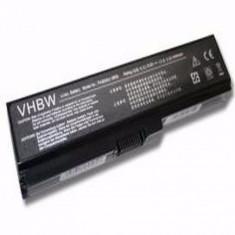 Acumulator pentru Toshiba precum PA3817U