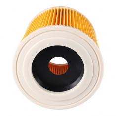 Filtru aspirator KÄRCHER WD3300MEUI 16296500, Karcher
