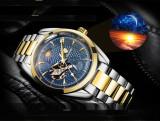 Ceas Automatic SINOTEC 81+ ceas quartz cadou