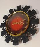 Ceas de perete Iantar