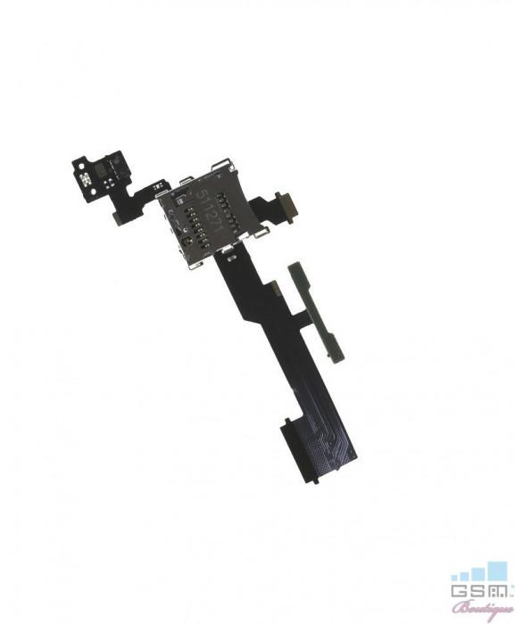 Flex Volum HTC One (m8)