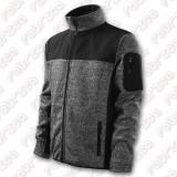 Casual - Jachetă softshell Malfini
