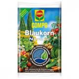 Fertilizator Compo universal Blaukorn 3 kg