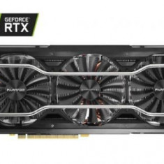 Placa video Gainward GeForce RTX 2080 SUPER™ Phantom GLH, 8GB, GDDR6, 256-bit