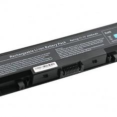 Acumulator replace OEM ALDE1520-66 pentru Dell Inspiron 1520 / 1521 / 1720 / 1721