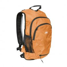 Rucsac 22 litri Trespass Ultra 22 2018 Orange