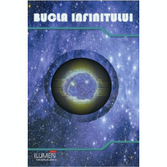 Bucla infinitului - Andru David SIMIONOIU