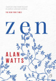 Zen/Alan Watts, Curtea Veche