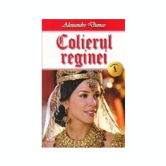 Colierul reginei, vol. 1