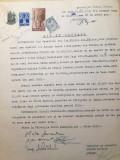 Act vânzare, moșia Bogdănești - Aglaia Corbu, Dealul Pietrei, com. și jud Fălciu