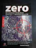 Zero De Ce Versiunea Oficiala Despre Atacul De La 11 Septembr - Giulietto Chiesa ,544510
