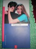 REGULILE SEDUCTIEI -- CUM SE CUCERESTE UN BARBAT -- Ellen Fein/ S. Schneider