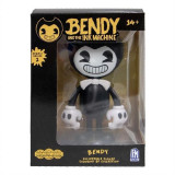 Figurina Bendy The Ink Machine 5 Inch Vinyl Figure Bendy