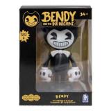 Figurina Bendy The Ink Machine 5 Inch Vinyl Figure Bendy