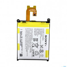 Acumulator Sony Xperia Z2 D6503 LIS1543ERP