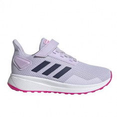 Adidasi Copii Adidas Duramo 9 C EH0545