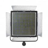 Cumpara ieftin Yongnuo YN10800 Lampa foto-video 900 PRO LED CRI 95 temperatura de culoare 5500K